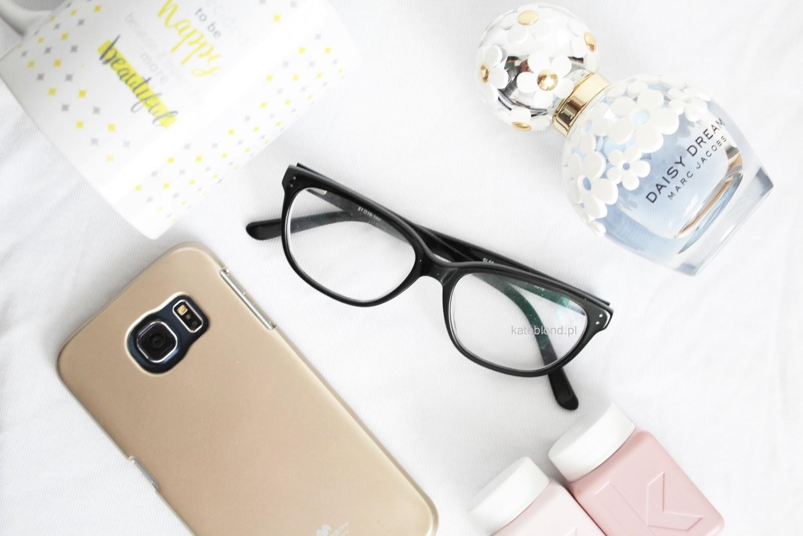 Okulary korekcyjne zamawiane online | Jakie wybrać oprawki?