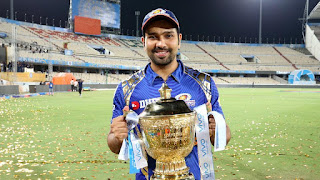 team-work-makes-you-champion-rohit-sharma