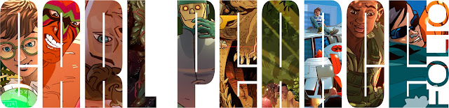 http://carlpearce.daportfolio.com/