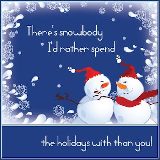 funny quotes about winter weather quotesgram. Black Bedroom Furniture Sets. Home Design Ideas