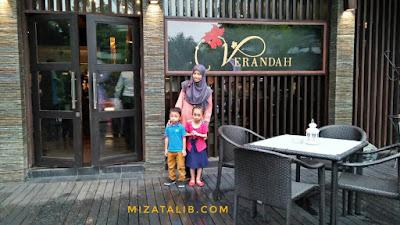 Rasai Iftar yang ke 20, cyberjaya view resort, buffet mewah 2018. menu berbuka mewah di cyberjaya view resort.Rasai Iftar ke 20 Cyberview Resort & Spa, kids corner