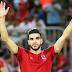 أزارو ينتقم للمغرب وخليف يتوعد الأهلي