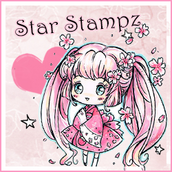 Stampz by Star