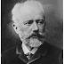Klassisk onsdag bjuder på Tjajkovskij
