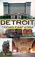 Detroit-ciudad-fantasma