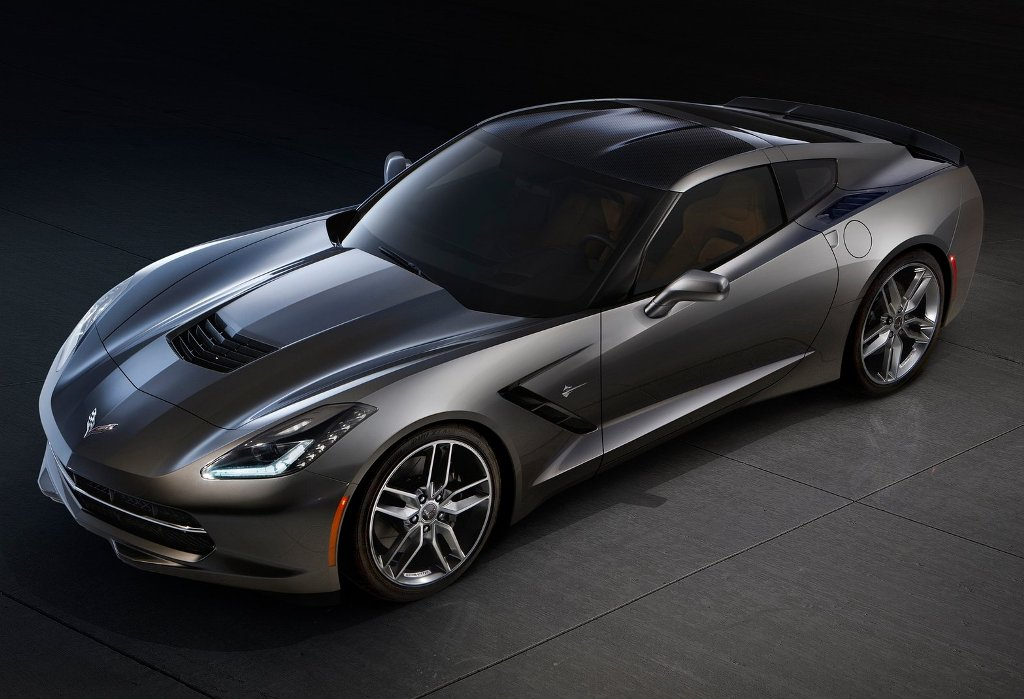 car wallpaper download car wallpaper chevrolet corvette c7 stingray 2014 black. Black Bedroom Furniture Sets. Home Design Ideas