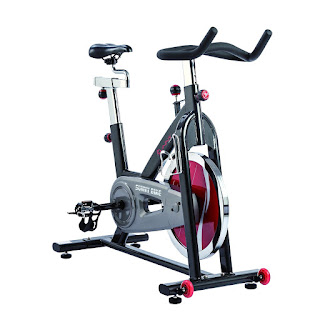 Sunny Health & Fitness SF-B1002C Indoor Cycle with chain-drive, image, review features & specifications plus compare with SF-B901 Pro