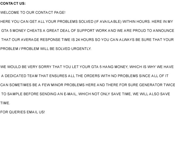 Contact%2BUs.jpg