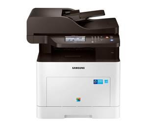 Samsung SL-C3060FR