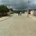 Justiça dá 10 dias para Energisa relocar postes 'no meio da rua' em Cabaceiras