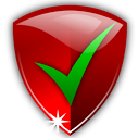 تطبيق NETWORK BLOCKER لقطع الانترنت عن التطبيقات التي تستنزف الرصيد (  روت )