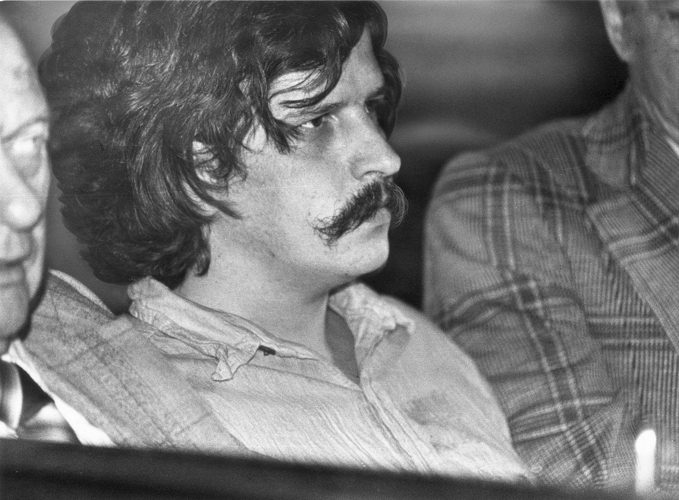 Huyền Thoại Sát Nhân Xa Lộ William Bonin (hay Freeway Killer)