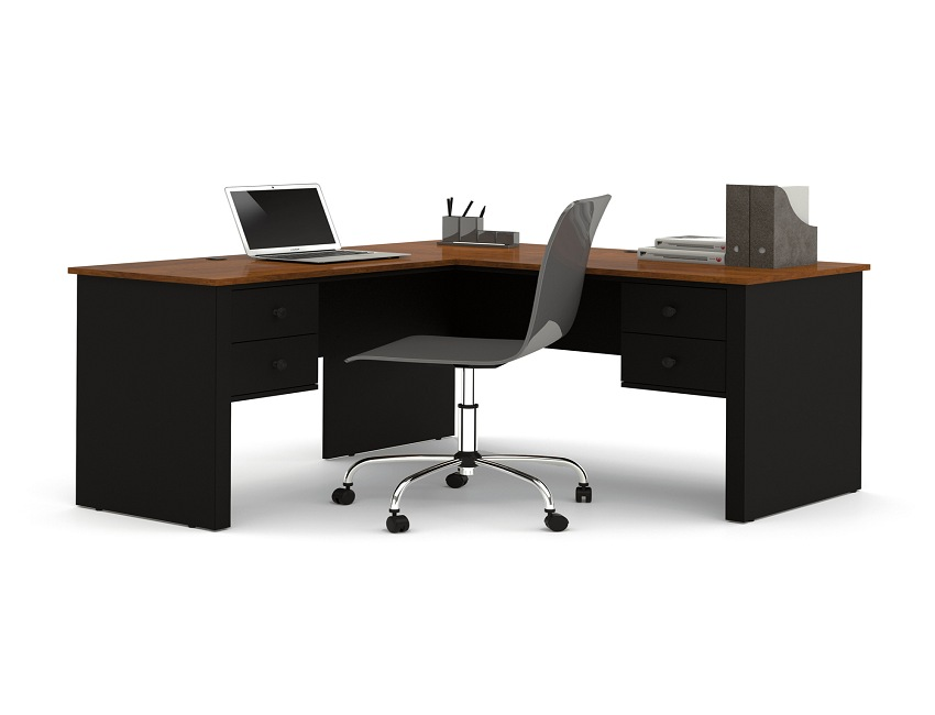 Home Office Furniture Melbourne Vic Buy Office Furniture