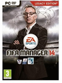 fifa manager 14 download free full version pc