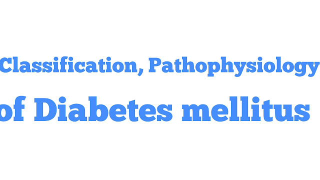 Diabetes mellitus DM