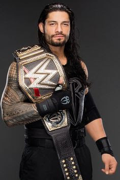 new latest hd action mania hd roman reigns hd wallpaper download10