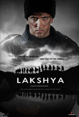 Lakshya 2004 Watch full hindi movie online free (FULL HD)