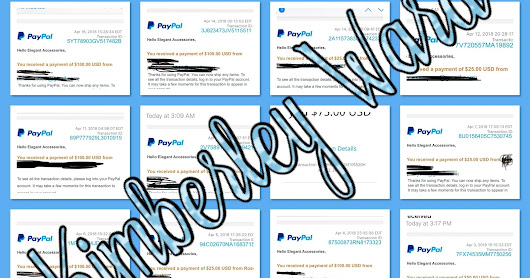 Make Money Online {TODAY}