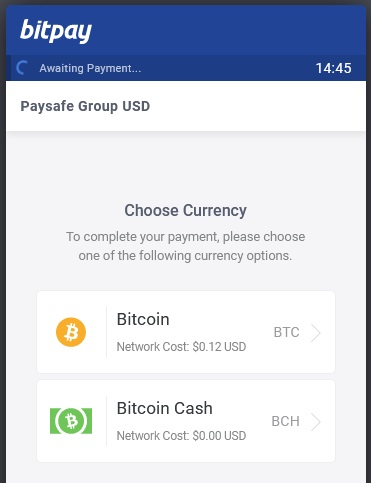 How to withdraw Bitcoin in Pakistan through Jazz Cash or Bank