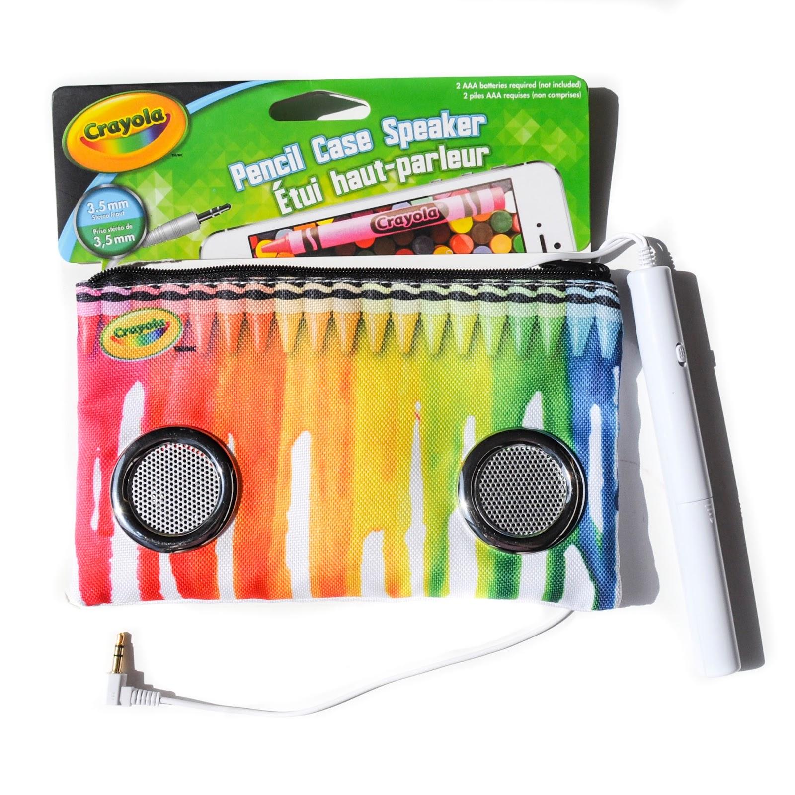 100 Crayola Bathtub Fingerpaint Soap Target Amazing