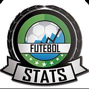 Vídeo - Todos os Gols da 1ª Rodada da Primeira Liga
