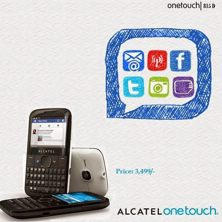 ALCATEL-ONETOUCH-815-D-price-3499tk