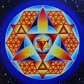 321123 246335502069747 145451122158186 619529 328518072 N Teosofie - Despre Formarea Universului, D-Zeu, Arhangheli, Elementali Si Kabbala