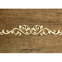 http://www.papelia.pl/tekturka-dekor-df03-2szt-p-202.html