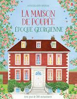 http://leslecturesdeladiablotine.blogspot.fr/2017/06/la-maison-de-poupee-lepoque-georgienne.html