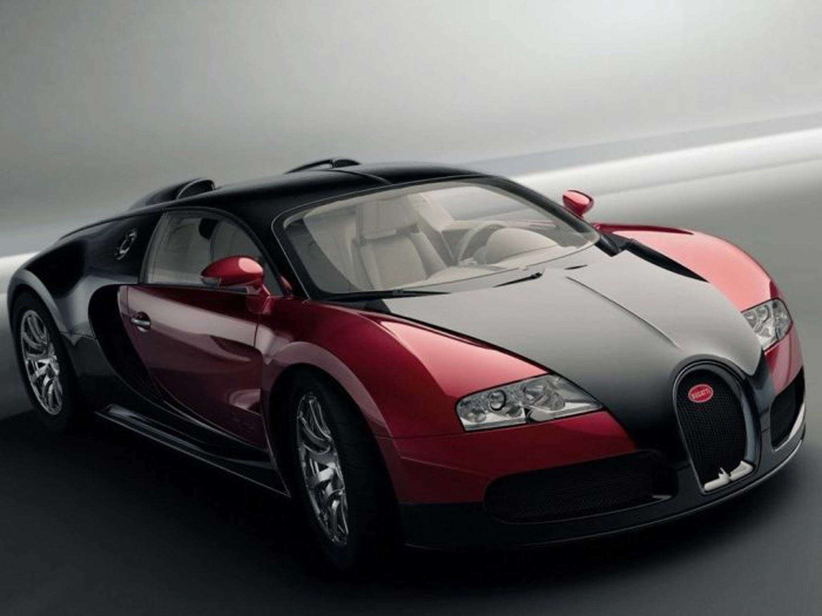 b+v Extraordinary Bugatti Veyron Price List Philippines Cars Trend