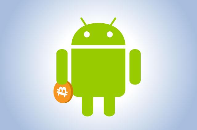 Cara Mendapatkan Bitcoin Dengan Hanya Modal Hp Android