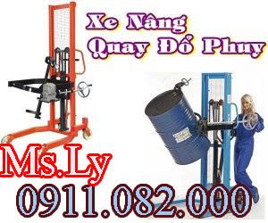 Xe-nang-quay-do-phuy-350Kg