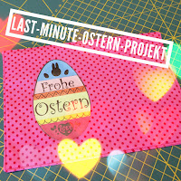 https://www.dropbox.com/s/nn2kljptu7ftjq1/Ostern.studio3?dl=0