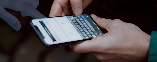 Praktis, Begini Cara Mengatasi Ghost Touch pada Layar Smartphone Android