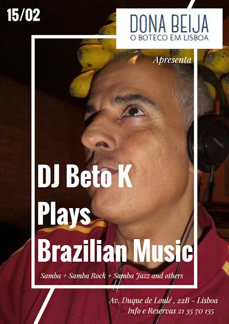 DJ-Beto-K-Dona-Beija-boteco-armazem-de-ideias-ilimitada-cartaz