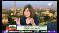 برنامج صالة التحرير عزة مصطفى حلقة الأربعاء 27-5-2015 من قناة صدى البلد - الحلقة كاملة