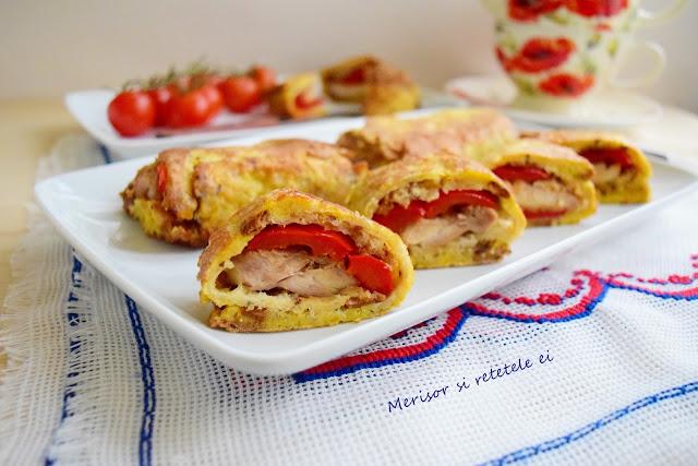 rulouri-aperitiv-paine-fara-gluten-8