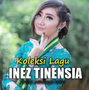 Inez Tinensia, Dangdut Koplo, Dangdut Remix, Koleksi Lagu Inez Tinensia Mp3 Full Album Dangdut Koplo Paling Hits
