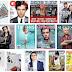 Penawaran Penerbitan In-House Media (Majalah Internal)