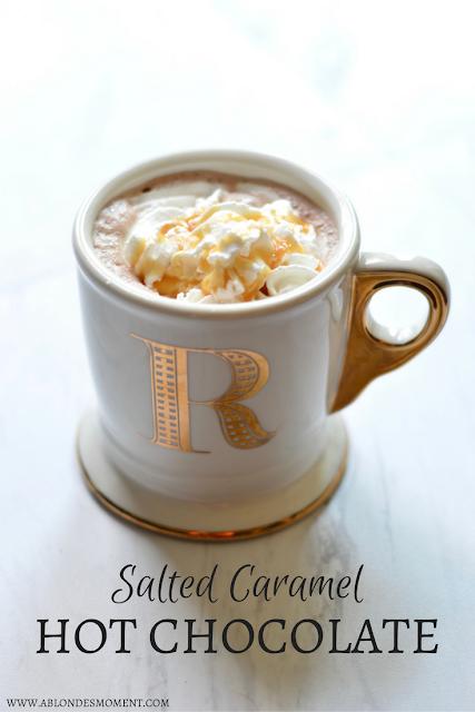 salted-caramel-hot-chocolate-recipe