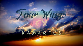 http://kamarius.blogspot.ro/2017/01/kamarius-four-wings-remix.html