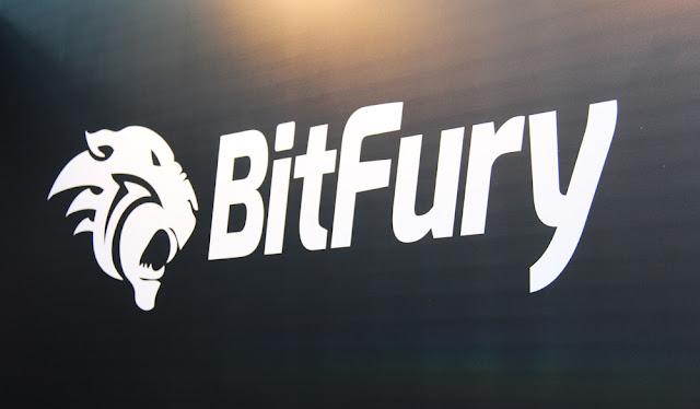 Bitfury từ chối lời đề nghị bán 50,000 BTC trong thời điểm này