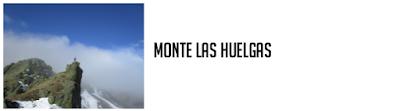 http://gloriaorapel.blogspot.com.es/2016/12/monte-las-huelgas.html