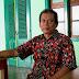 JOKAR: Saya Fokus Pada Usaha Pemberdayaan Ekonomi Rakyat Dan Kegiatan Sosial