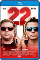 Comando especial 2 (2014) HD 720p Latino