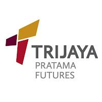 Logo PT Trijaya Pratama Futures