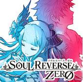 Soul Reverse Zero Mega Mod | aqilsoft