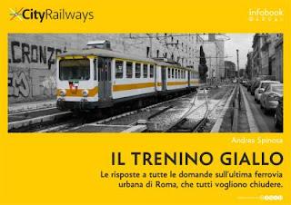 http://www.cityrailways.net/studi-e-tecnica/2015/2/10/il-libro-giallo-del-trenino.html