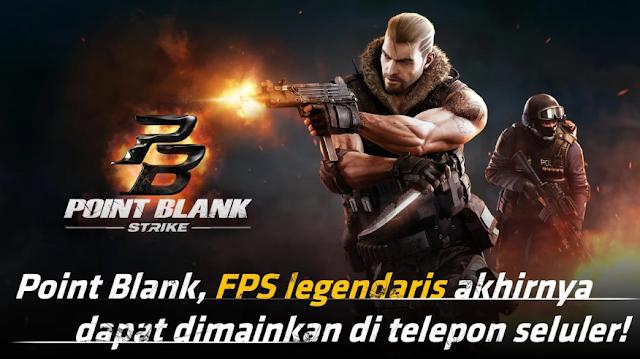 Rekomendasi 5 Game Genre FPS Keren Buat RAM 2GB Dengan Prosesor Menengah