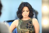 شيرين عبد الوهاب - Sherine Abdel Wahhab